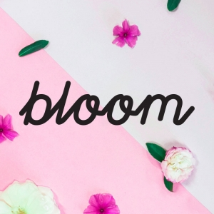 The Bloom Collection