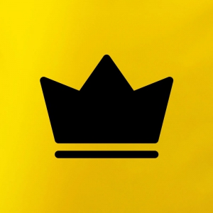 Jersey Collection- Crown