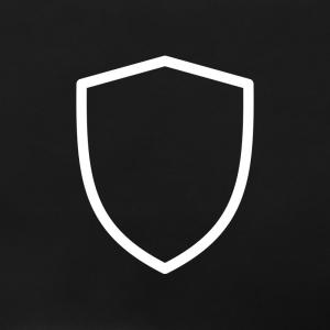 Jersey Collection - Emblem