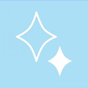 Polygon Collection- Diamond