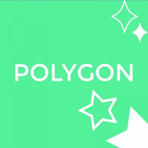 The Polygon Collection
